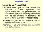 probabilidad43