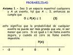 probabilidad44