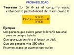 probabilidad46