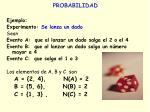 probabilidad52