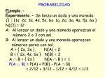 probabilidad56