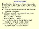 probabilidad58