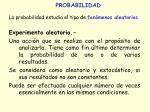 probabilidad6