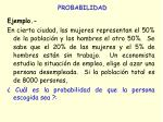 probabilidad69