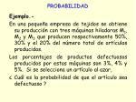 probabilidad81