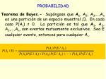 probabilidad84