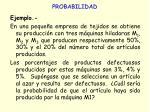 probabilidad86