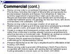 commercial cont6