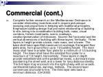 commercial cont7