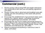 commercial cont8
