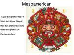 mesoamerican10