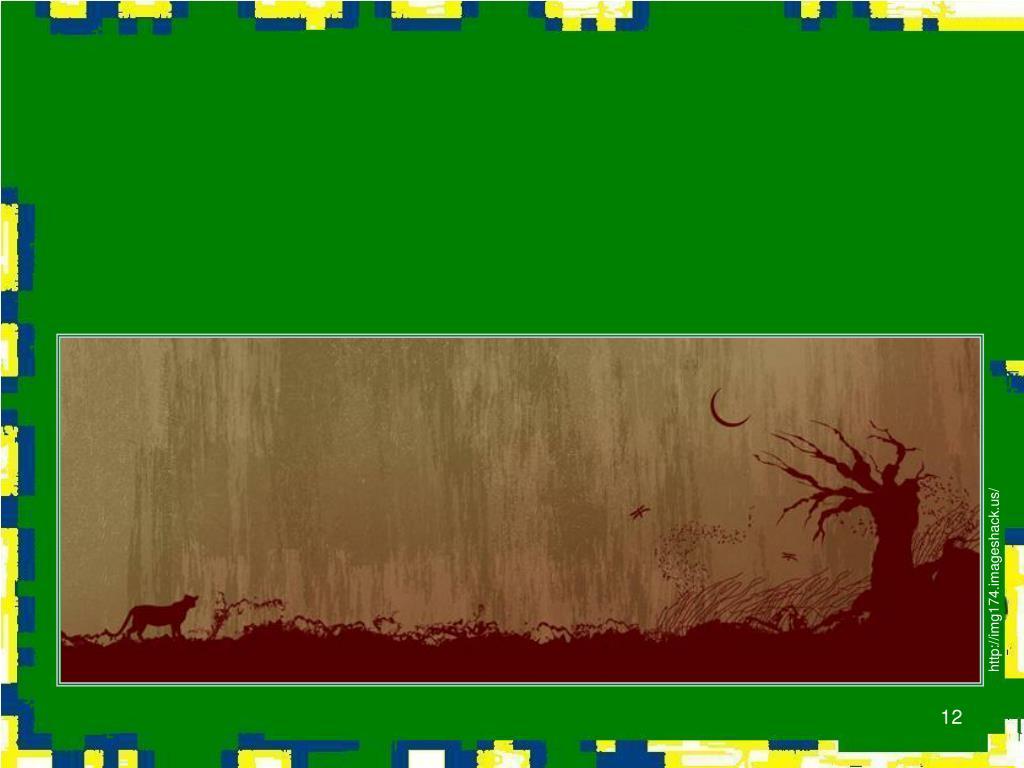 http://img174.imageshack.us/