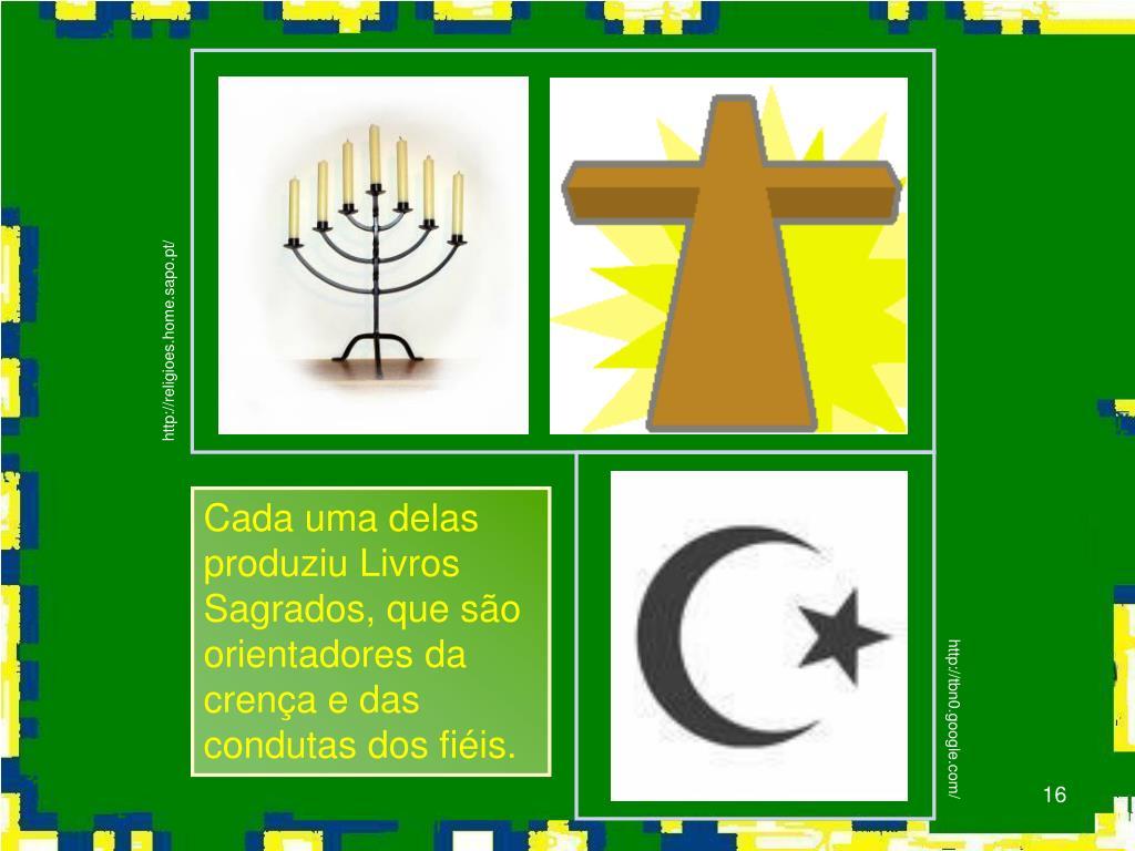 http://religioes.home.sapo.pt/