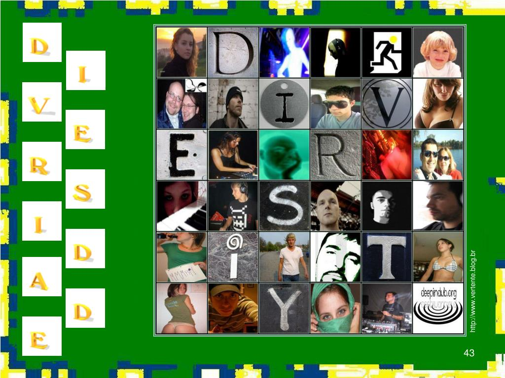http://www.vertente.blog.br