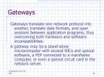 gateways16