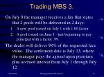 trading mbs 3