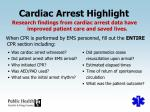 cardiac arrest highlight14