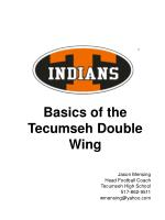 jason mensing head football coach tecumseh high school 517 862 9511 wmensing@yahoo com