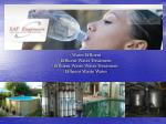 water effluent effluent water treatment effluent waste water treatment effluent waste water