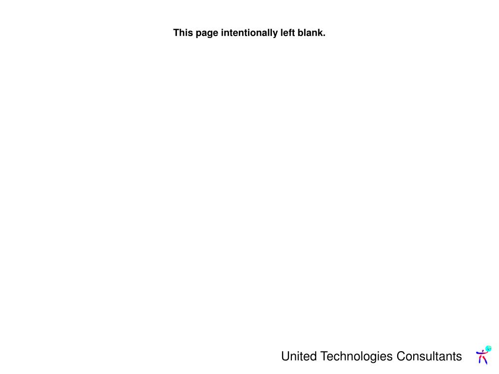This page intentionally left blank.