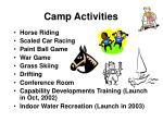 camp activities7