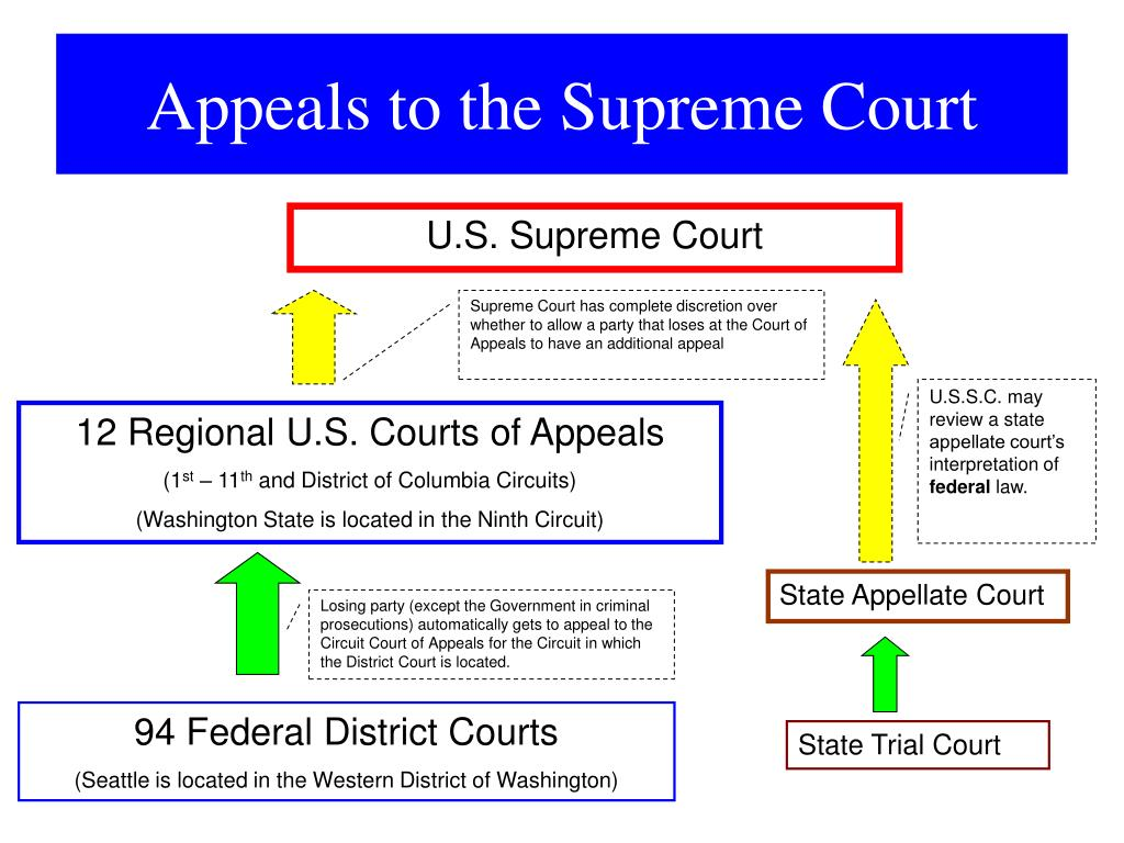 ppt administrative office of the courts powerpoint ppt the supreme court and constitutional interpretation 905
