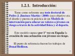 1 2 1 introducci n