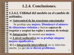 1 2 4 conclusiones1