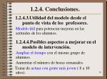 1 2 4 conclusiones2