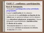fase 1 confianza y participaci n1