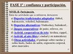 fase 1 confianza y participaci n2