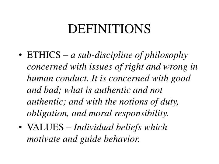 right and wrong ethics philosophy Right vs wrong and good vs evil are just similar terms that refer to the sliding scale for the degree to which individual human behaviours or actions are considered acceptable or unacceptable within a society.