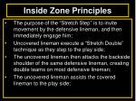 inside zone principles10