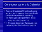 consequences of this definition