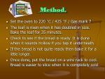 method11