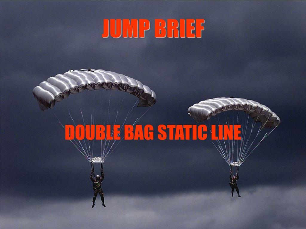 jump brief l.