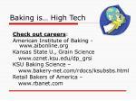 baking is high tech31