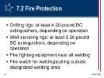 7 2 fire protection39