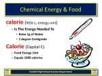 chemical energy food3