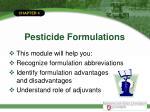 pesticide formulations2