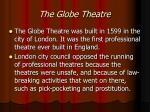 the globe theatre3