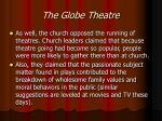 the globe theatre4