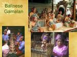 balinese gamelan1
