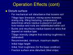operation effects cont112