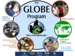 international program in 107 countries