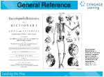 general reference22
