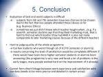 5 conclusion47