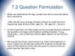 7 2 question formulation63