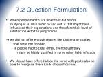 7 2 question formulation64