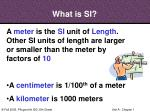 what is si26